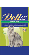 DELICAT Meat Mix - PROVET