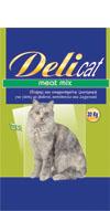 DELICAT Meat Mix - PROVET