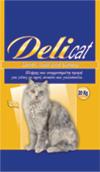 DELICAT Lamb, Liver & Turkey - PROVET
