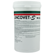 LINCOVET-S powder for oral sol.