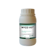 MYCO-VET powder for oral sol.