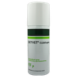 OXYVET CLEAR spray