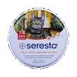 SERESTO 1,25 g + 0,56 g, περιλαίμιο για γάτες
